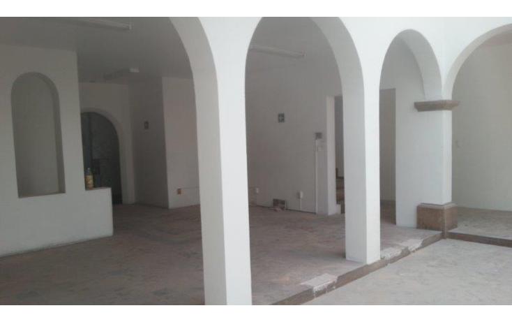 Foto de oficina en renta en  , florida, álvaro obregón, distrito federal, 1176065 No. 05