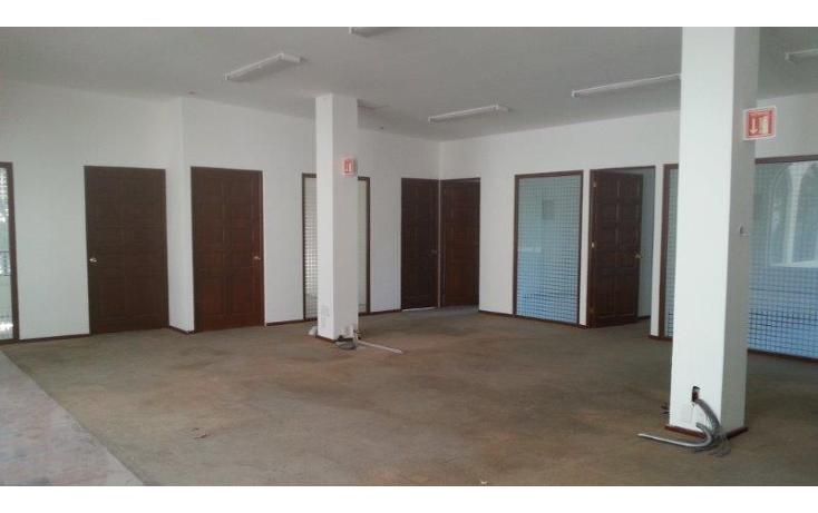 Foto de oficina en renta en  , florida, álvaro obregón, distrito federal, 1176065 No. 06