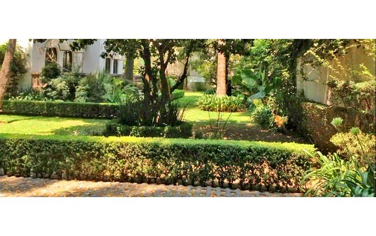 Foto de oficina en venta en  , florida, álvaro obregón, distrito federal, 1190137 No. 06
