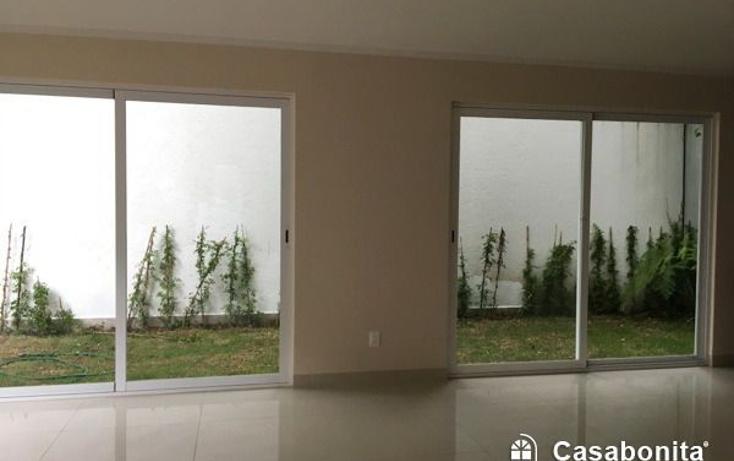 Foto de casa en venta en  , florida, álvaro obregón, distrito federal, 1286637 No. 06