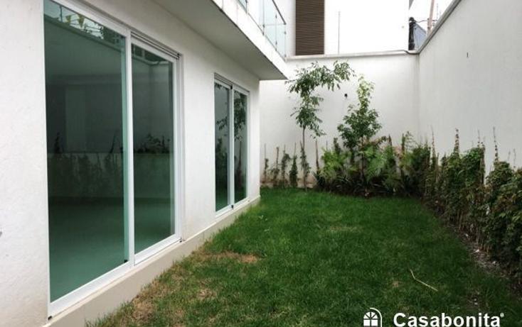 Foto de casa en venta en  , florida, álvaro obregón, distrito federal, 1286637 No. 07
