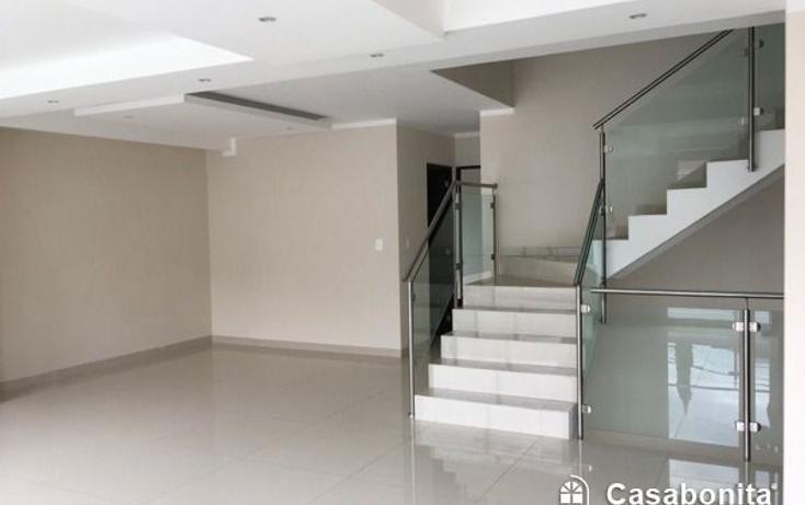 Foto de casa en venta en  , florida, álvaro obregón, distrito federal, 1286637 No. 08