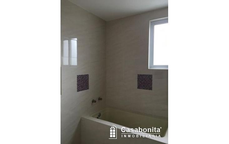 Foto de casa en venta en  , florida, álvaro obregón, distrito federal, 1286637 No. 12