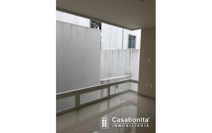 Foto de casa en venta en  , florida, álvaro obregón, distrito federal, 1286637 No. 16