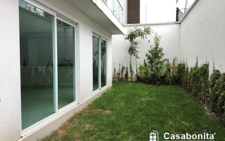 Foto de casa en venta en  , florida, álvaro obregón, distrito federal, 1291841 No. 05
