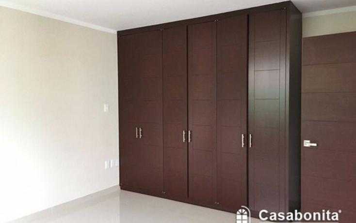 Foto de casa en venta en  , florida, álvaro obregón, distrito federal, 1291841 No. 09
