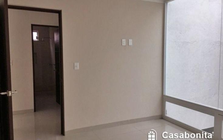 Foto de casa en venta en  , florida, álvaro obregón, distrito federal, 1291841 No. 10