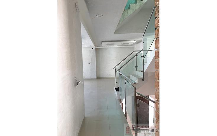 Foto de casa en venta en  , florida, álvaro obregón, distrito federal, 1291841 No. 11