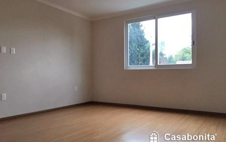 Foto de casa en venta en  , florida, álvaro obregón, distrito federal, 1291841 No. 12