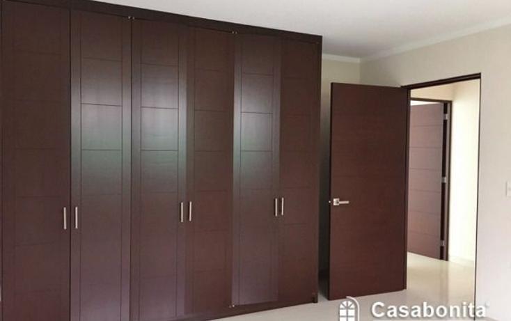 Foto de casa en venta en  , florida, álvaro obregón, distrito federal, 1291841 No. 13