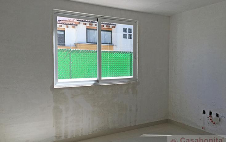 Foto de casa en venta en  , florida, álvaro obregón, distrito federal, 1291841 No. 14