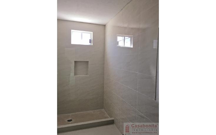 Foto de casa en venta en  , florida, álvaro obregón, distrito federal, 1291841 No. 15