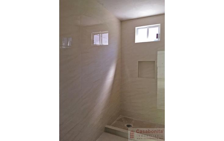 Foto de casa en venta en  , florida, álvaro obregón, distrito federal, 1291841 No. 17