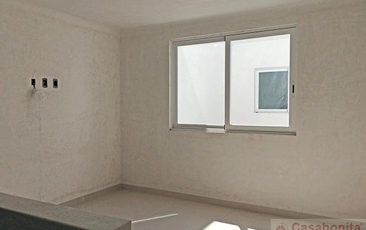 Foto de casa en venta en  , florida, álvaro obregón, distrito federal, 1291841 No. 18