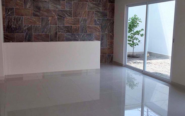Foto de casa en venta en  , florida, álvaro obregón, distrito federal, 1291841 No. 24