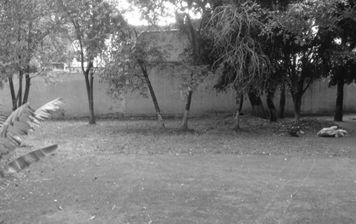 Foto de terreno habitacional en venta en  , florida, álvaro obregón, distrito federal, 1355515 No. 02