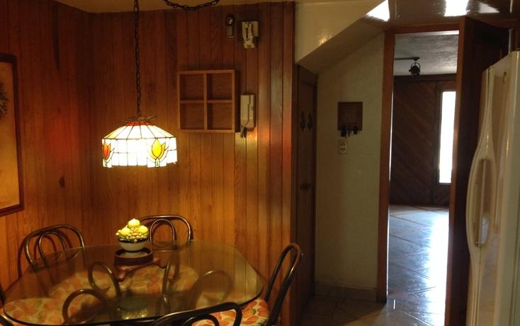 Foto de casa en venta en  , florida, álvaro obregón, distrito federal, 1514334 No. 07