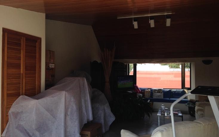 Foto de casa en venta en  , florida, álvaro obregón, distrito federal, 1514334 No. 14