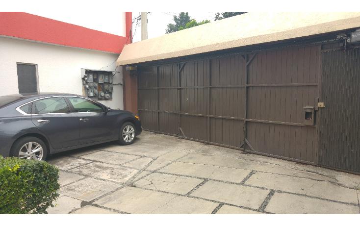 Foto de casa en venta en  , florida, ?lvaro obreg?n, distrito federal, 1558502 No. 14