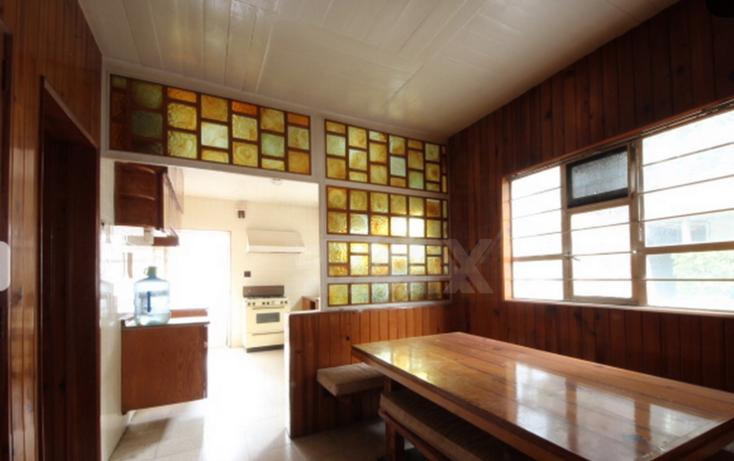 Foto de casa en venta en  , florida, ?lvaro obreg?n, distrito federal, 1655115 No. 03