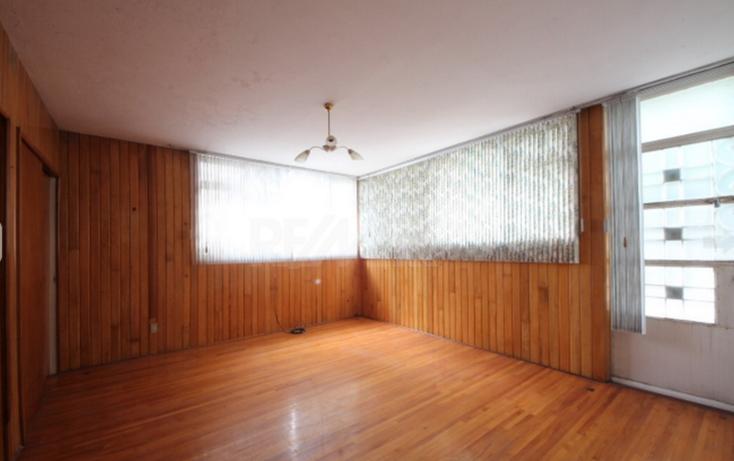 Foto de casa en venta en  , florida, ?lvaro obreg?n, distrito federal, 1655115 No. 05