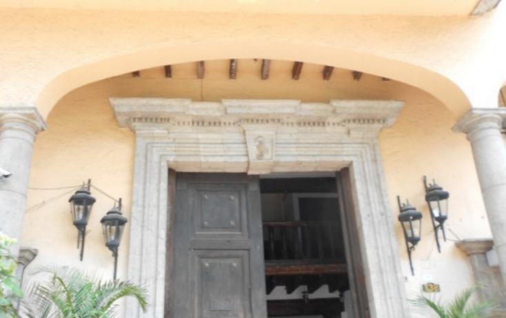 Foto de oficina en renta en  , florida, ?lvaro obreg?n, distrito federal, 1663129 No. 02