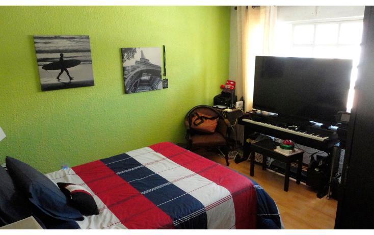 Foto de casa en venta en  , florida, álvaro obregón, distrito federal, 1723822 No. 08