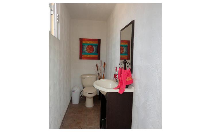 Foto de casa en venta en  , florida, álvaro obregón, distrito federal, 1723822 No. 11