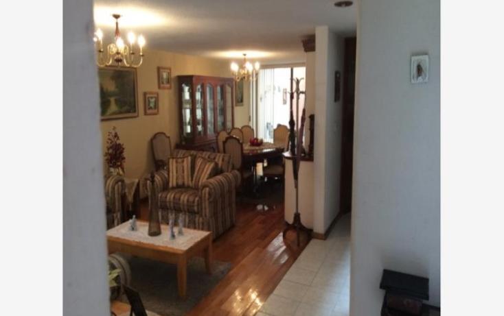 Foto de casa en venta en  , florida, álvaro obregón, distrito federal, 1848722 No. 01