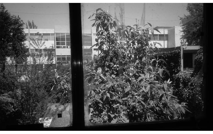 Foto de casa en venta en  , florida, álvaro obregón, distrito federal, 1921494 No. 22