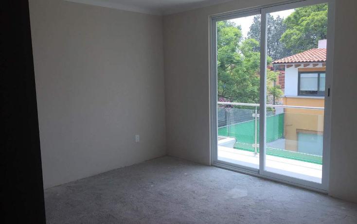 Foto de casa en venta en  , florida, álvaro obregón, distrito federal, 1940377 No. 06