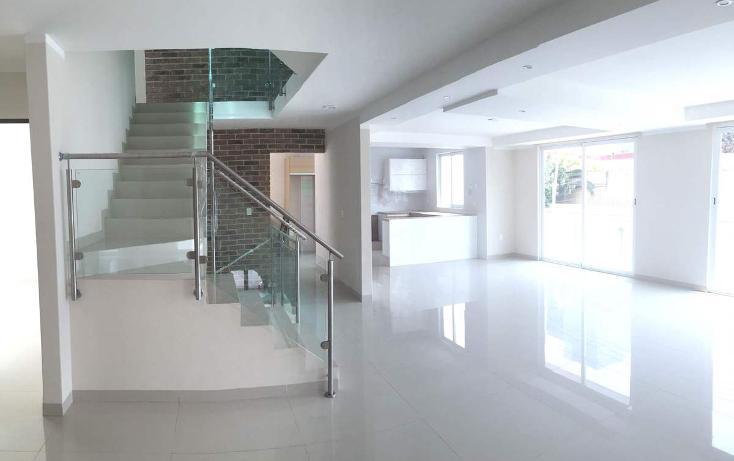 Foto de casa en venta en  , florida, álvaro obregón, distrito federal, 1940377 No. 09
