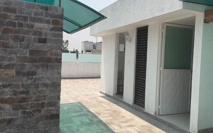 Foto de casa en venta en  , florida, álvaro obregón, distrito federal, 1940377 No. 19