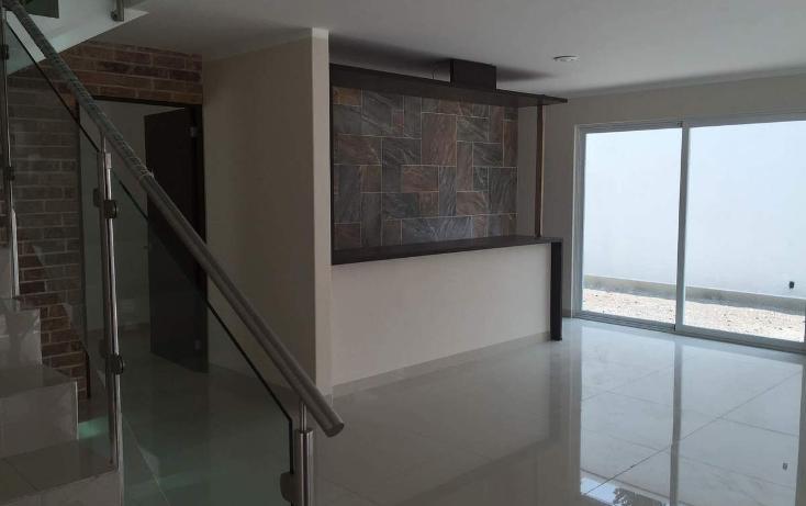Foto de casa en venta en  , florida, álvaro obregón, distrito federal, 1940377 No. 21