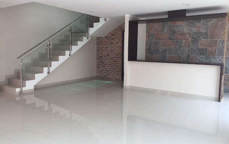 Foto de casa en venta en  , florida, álvaro obregón, distrito federal, 1940377 No. 22