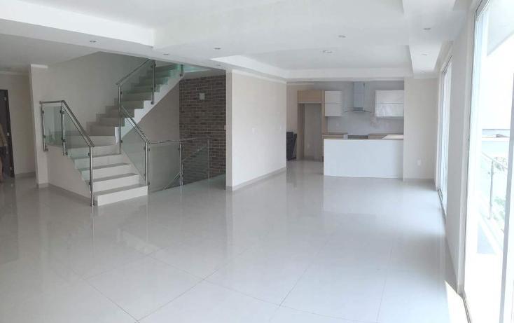 Foto de casa en venta en  , florida, álvaro obregón, distrito federal, 1940379 No. 03
