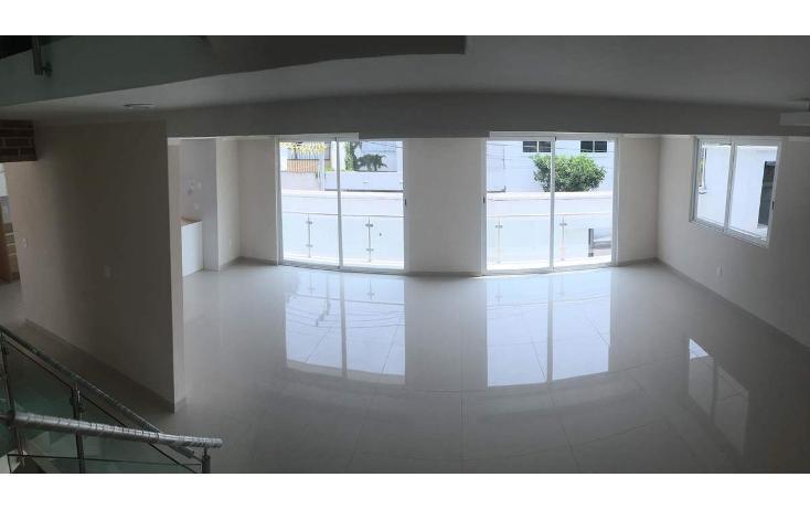 Foto de casa en venta en  , florida, álvaro obregón, distrito federal, 1940379 No. 08