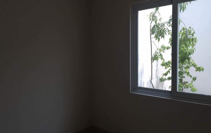 Foto de casa en venta en  , florida, álvaro obregón, distrito federal, 1940379 No. 09