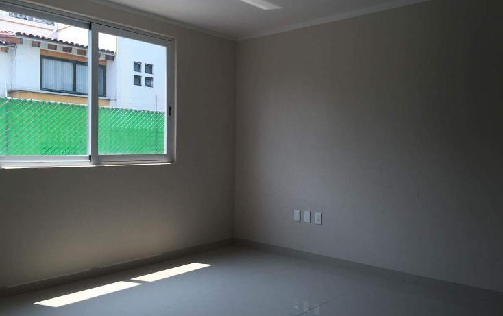 Foto de casa en venta en  , florida, álvaro obregón, distrito federal, 1940379 No. 14