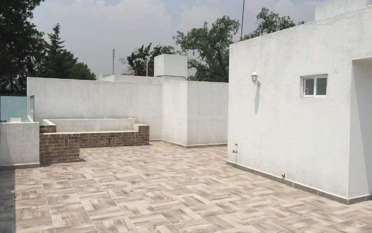 Foto de casa en venta en  , florida, álvaro obregón, distrito federal, 1940379 No. 23
