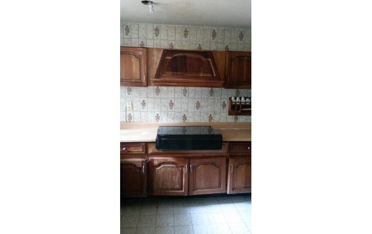 Foto de casa en venta en  , florida, álvaro obregón, distrito federal, 1941659 No. 02