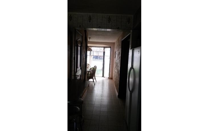 Foto de casa en venta en  , florida, álvaro obregón, distrito federal, 1941659 No. 05