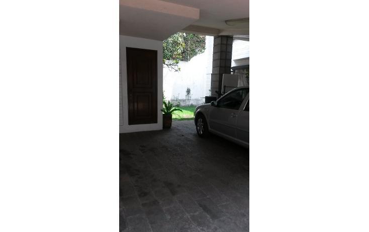 Foto de casa en venta en  , florida, álvaro obregón, distrito federal, 1941659 No. 06