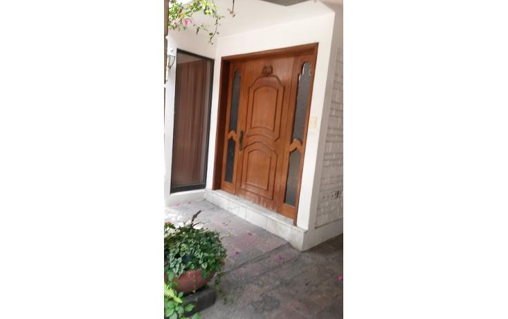 Foto de casa en venta en  , florida, álvaro obregón, distrito federal, 1941659 No. 08