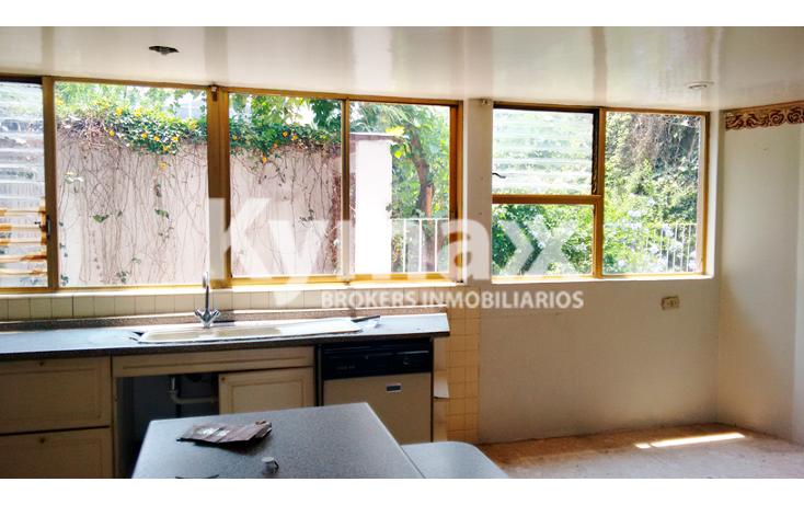 Foto de casa en venta en  , florida, ?lvaro obreg?n, distrito federal, 1943903 No. 15