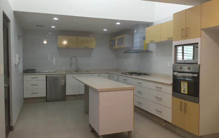 Foto de casa en venta en  , florida, álvaro obregón, distrito federal, 1949499 No. 01