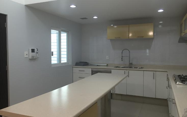 Foto de casa en venta en  , florida, álvaro obregón, distrito federal, 1949499 No. 02