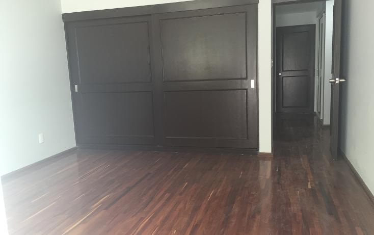 Foto de casa en venta en  , florida, álvaro obregón, distrito federal, 1949499 No. 11
