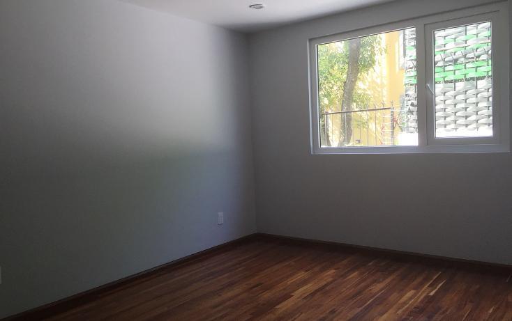 Foto de casa en venta en  , florida, álvaro obregón, distrito federal, 1949499 No. 12
