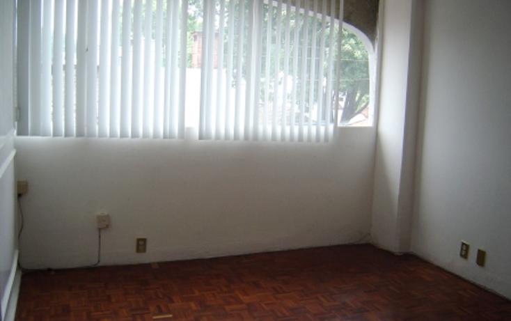 Foto de oficina en renta en  , florida, álvaro obregón, distrito federal, 1989866 No. 02